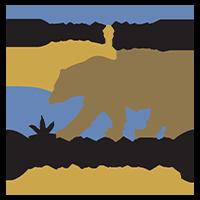CA State Fair Cannabis Awards